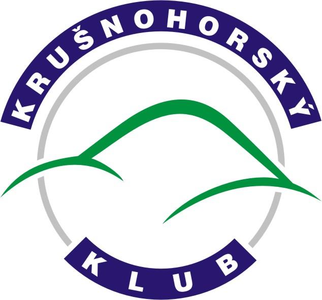 Krušnohorský klub